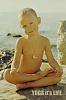 -yoga-its-life2.jpg