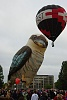 The Giant Kookaburra-20100314-kookaburra01.jpg