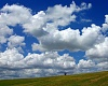 -clouds1.jpg