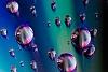 -water-drops-cd-3.jpg