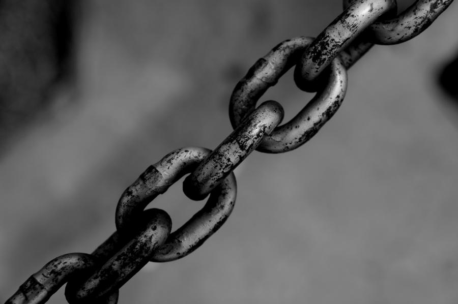Free photo: Chain, Industry, Production - Free Image on Pixabay ...