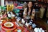 -tea-shop-thailand.jpg