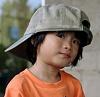 -babas-hat-6-21-2010.jpg