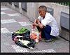 -shanghai-jiuting-2010-5-.jpg