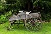 -antique-wagon-side-16-45-aug-2010-600.jpg