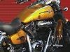 -hot-bike-16-45-600.jpg