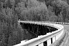 -kiskatinaw-bridge-bw.jpg