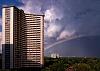 -toronto-rainbow.jpg