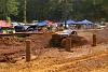 -pics-mud-truck-22810-214.jpg