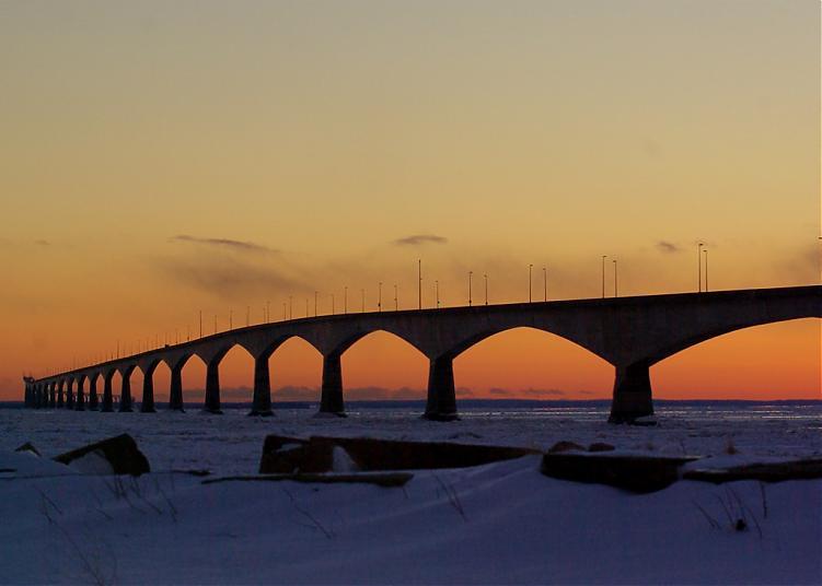 Name:  IMGP6394 Conf bridge.jpg Views: 236 Size:  27.9 KB