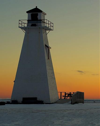 Name:  IMGP6403 lighthouse New 8x10 2.jpg Views: 219 Size:  18.7 KB