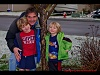 -dad-his-little-sons-1.jpg