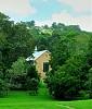 -rural-chapel-hdrx.jpg