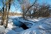 -winterroadsm-1266.jpg