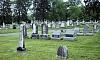 Frankfort, KY. Cemetery-2.jpg
