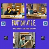 -ge-fruit-day-19.jpg
