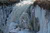 -minnehaha-falls-11.jpg