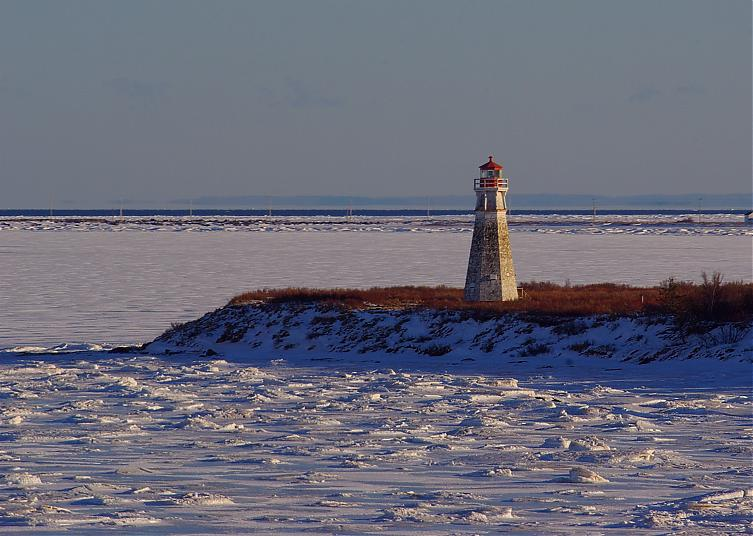Name:  IMGP6874 lighthouse.sm.jpg Views: 366 Size:  70.6 KB