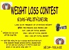 -weight-loss-contest-1abc.jpg