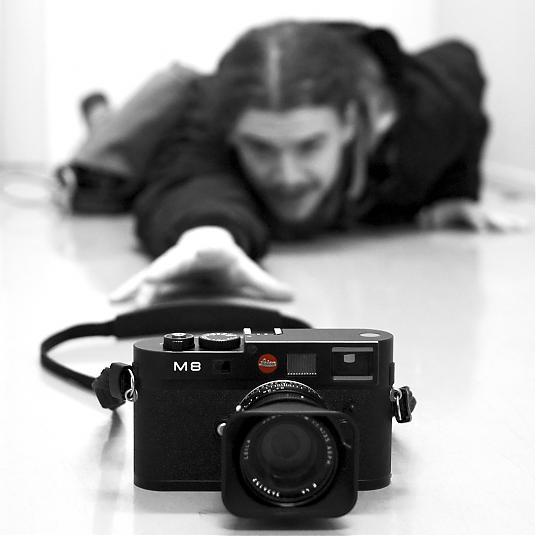 Name:  Leica.jpg Views: 366 Size:  24.9 KB