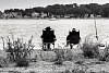 -webbparkfishingcouple-2.jpg