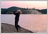-canoe-trip-helen-family-chloe-sundown-sand-dance-1-2-3-4-51.jpg