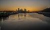 -pittsburgh-2015-88.jpg