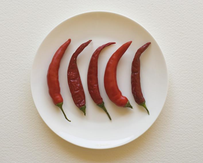 Name:  5chillies3sm.jpg