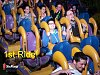 -rachael-roller-coaster-0514.jpg