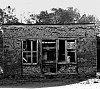 -derilict-building-bw1x.jpg