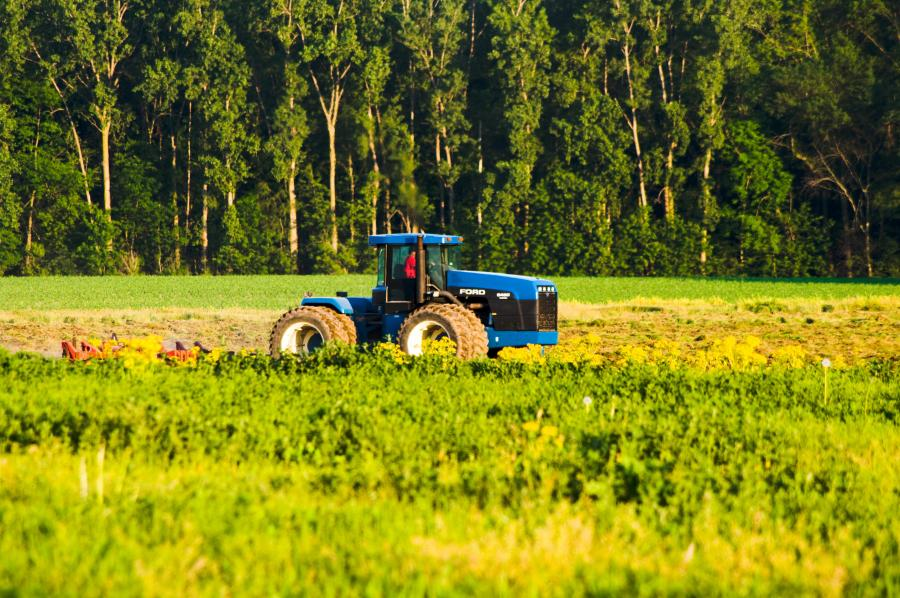 Name:  Tractor20100526_0064.jpg