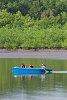 -paddle-boat-parrita.jpg