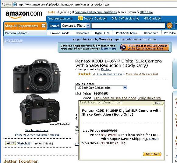 Name:  K20D.jpg Views: 750 Size:  75.8 KB