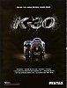 -k-30_ad_x500.jpg