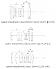-1384560925_ricoh_patent_for_macro_lenses-2-.png