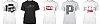 -2016_general_pf_shirts.jpg