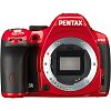 PF 10th Anniversary - Pentax K-50 1-Day Giveaway!-pentax_10974_k_50_digital_camera_body_982526.jpg