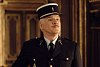 -france-kepi-hat-inspector-clouseau.jpg