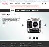 -website.jpg