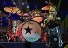 -ringo-drums.jpg