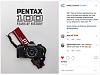 -clifton-pentax-100.png