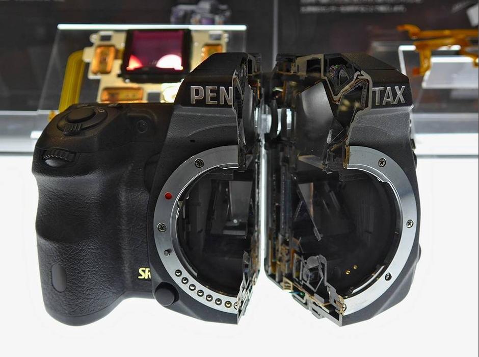 Name:  Pentax K-3 Photo2.png Views: 13081 Size:  986.6 KB