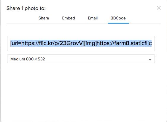 Name:  Screen Shot 2019-03-19 at 3.37.07 PM.png Views: 43 Size:  30.0 KB