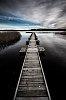 -empty-bridge.jpg