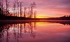 -hlc-sp-sunrise-103.jpg