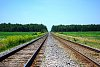 -6-depicts-depth-perception-rail-road.jpg