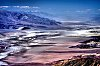 -124471d1334557722-landscape-viewing-death-valley-above-1.jpg