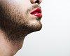-red-lips.jpg