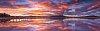 -tasmania-mortimer-bay-pano-1024.jpg