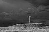 -cross.jpg
